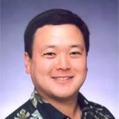 Kirk Nakamoto